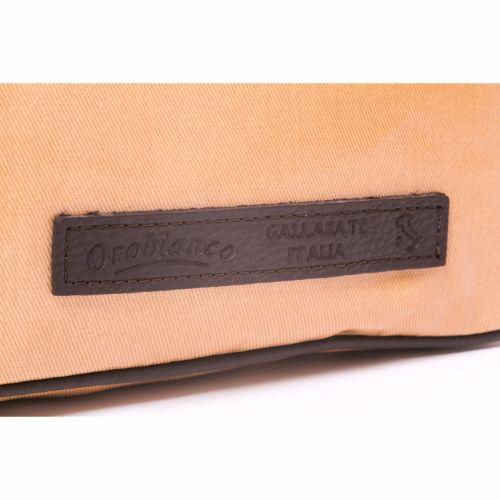 ≪オロビアンコ  3C BACKSTAGE L-OBGI≫ポーチ◇さまざまな小物を携帯できる便利ポーチ 91006