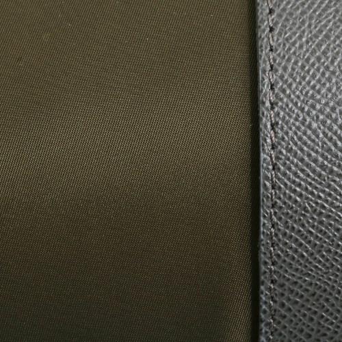 ≪エフ クリオ/F.CLIO≫ゴルフ シリーズ (ナイロン)☆ボストンバッグ 着替えを仕分けられる2気室仕様 男女兼用   97168