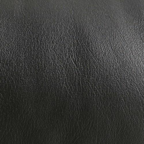 ≪エフ クリオ/F.CLIO≫ゴルフ シリーズ (レザー)☆ポーチ 洗面用具が整理しやすい大きめサイズ 男女兼用  97171