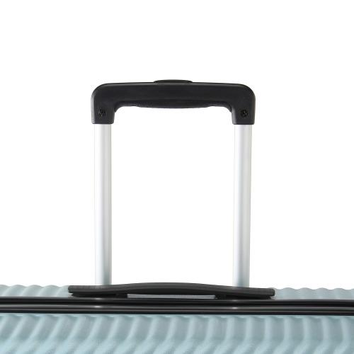 【限定カラー】≪HaNT/ハント≫マイン LTD スーツケース☆1-2泊用 33リットル 機内持込み対応サイズ 06051