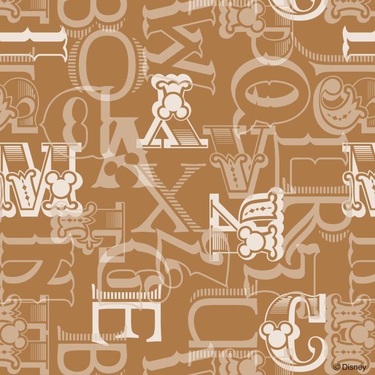 """≪ace.≫ 限定★Disney プレッピー""""ミッキー""""スーツケース  32リットル☆機内持込サイズ☆2泊程度のご旅行向きスーツケース 06117"""