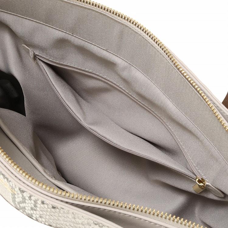 ≪JEWELNA ROSE/ジュエルナローズ≫トレモロ ジャネットメル レザートートバッグ A4サイズ 通勤バッグ レディース お仕事バッグ A4 32666