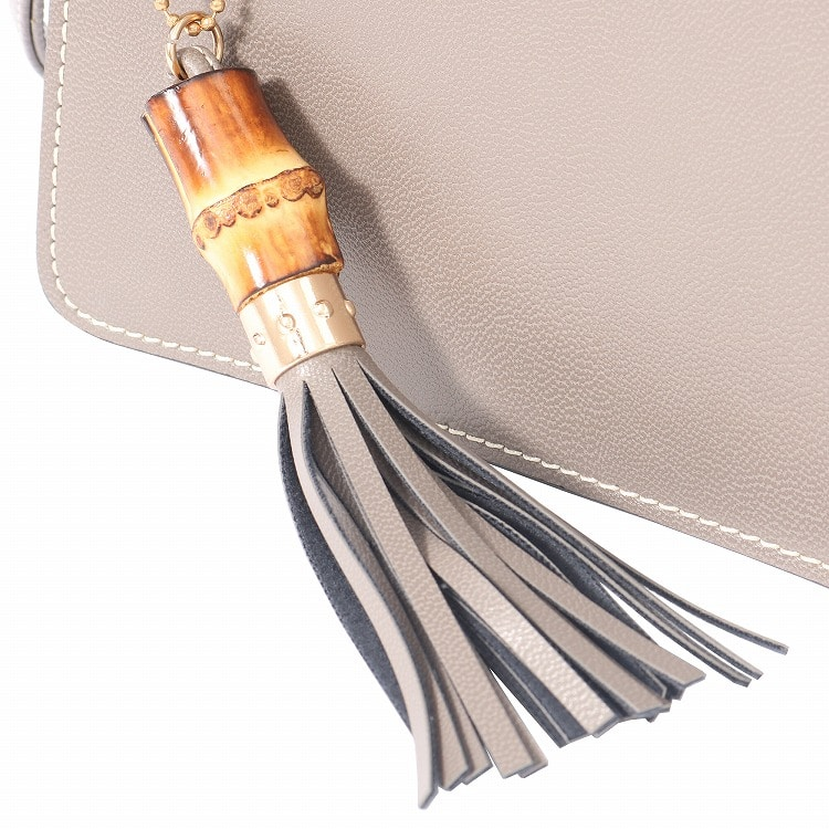 ≪JEWELNA ROSE ジュエルナローズ≫イエナ ショルダーバッグ 32698 レディース ブック型 小さめバッグ