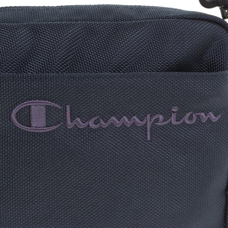 ≪Champion/チャンピオン≫ バリオス ミニショルダーバッグ 2リットル 55901