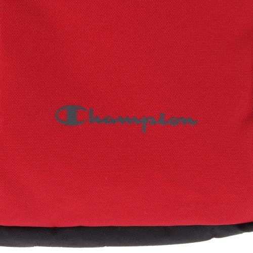 ≪Champion/チャンピオン≫ グレッグ トートバッグ タウンユースに最適なベーシックデザイン 57132