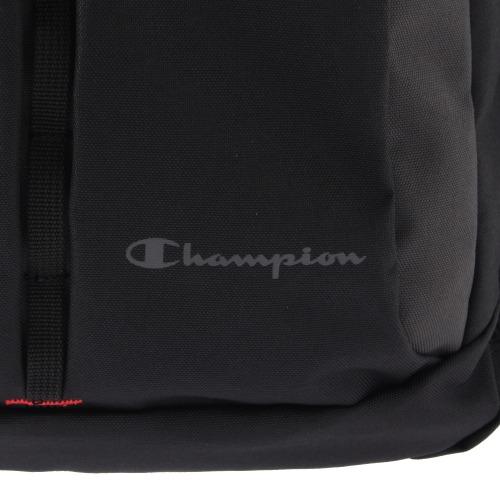 ≪Champion/チャンピオン≫ グレッグ デイパック Mサイズ タウンユースに最適なベーシックデザインのリュックサック 57134
