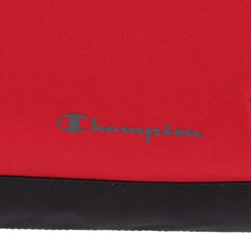 ≪Champion/チャンピオン≫ グレッグ ボストンバッグ トラベルに最適なベーシックデザイン 57135