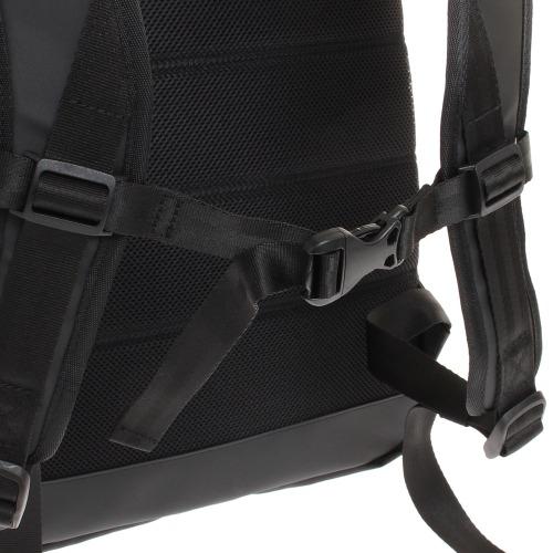 【30%OFF】≪invicta/インビクタ≫ ピエル リュック型ビジネスバッグ オンオフ使える高機能 ラミネート素材で雨の日も A4サイズ PC収納 59685