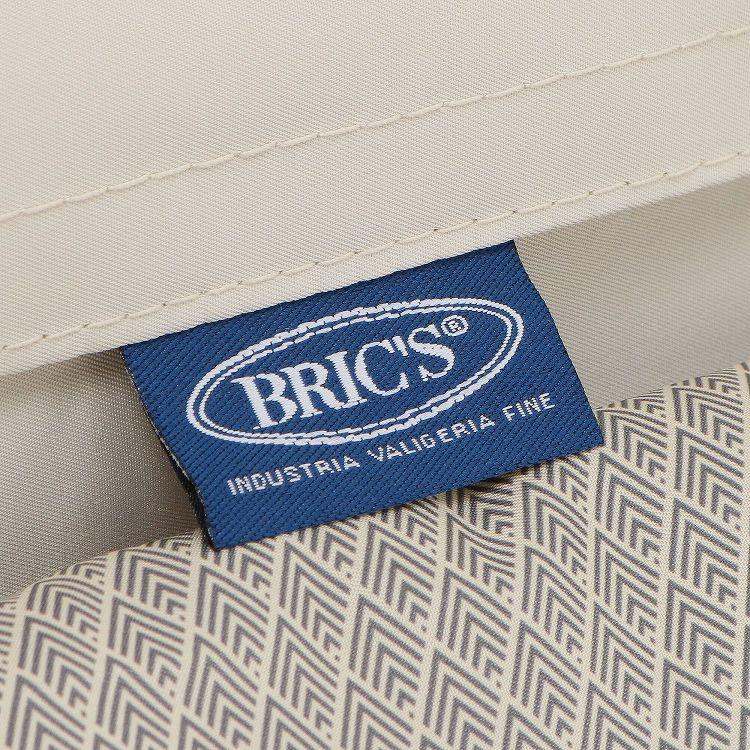 ≪ブリックス | BRIC'S BELLAGIO≫ ベラージオ ハードキャリーケース 機内持込可 43L 3.8kg 89014 / BBG28311