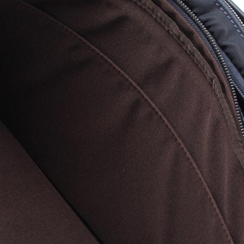 ≪エフ・クリオ/F.CLIO≫ スペランツァ ブリーフケース A4収納 2気室タイプ エキスパンダブル機能 97142