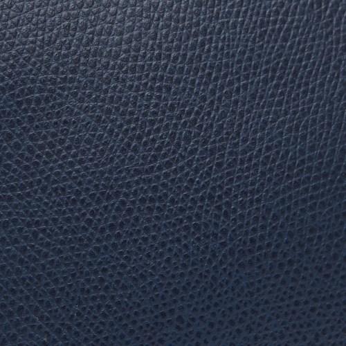 ≪エフ クリオ/F.CLIO≫レゴラⅢ シリーズ☆ヨコ型ビジネストート B4収納サイズ 97152