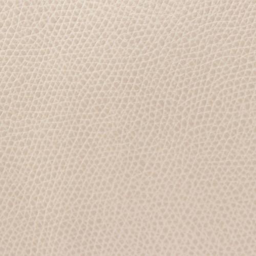 ≪エフ クリオ/F.CLIO≫レゴラⅢ シリーズ☆タテ型ビジネストート A4収納サイズ 97151