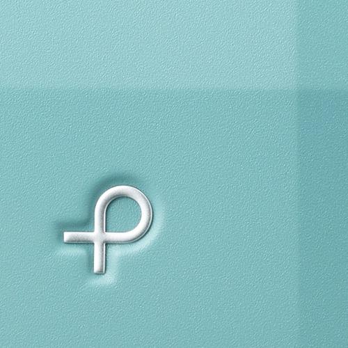 ≪プロテカ エキノックスライトU≫ 34リットル◆機内持込対応◆2~3泊程度のご旅行向きスーツケース 00621