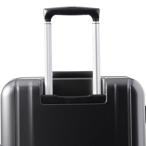 【40% OFF】≪ACE/エース≫ イラプション スーツケース 31リットル  機内持込サイズ フレームタイプ 1~2泊程度の旅行や出張に 06186