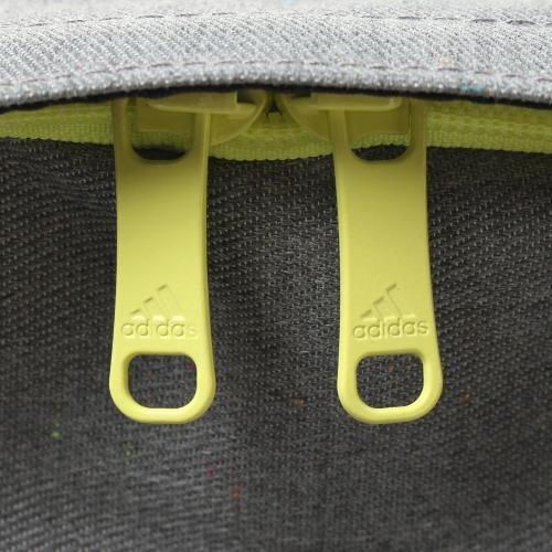 ≪adidas/アディダス≫ バックパック/デイパック 23リットル 通学用、部活にオススメ!B4サイズ収納 カジュアル感のあるネップ生地を採用 47951