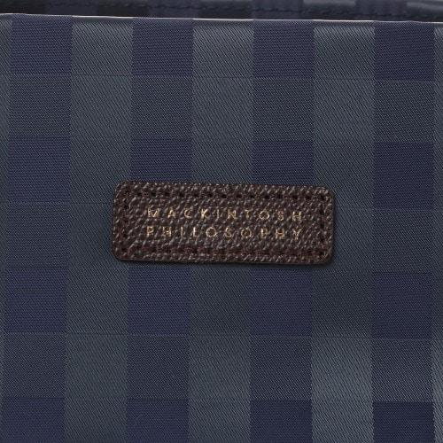 ≪MACKINTOSH PHILOSOPHY/マッキントッシュ フィロソフィー≫ ケイリー トートバッグ Sサイズ 10リットル 1泊旅行に最適なトラベルトート 55433