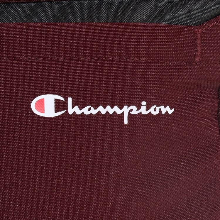 ≪Champion/チャンピオン≫ カーライル トートバッグ タウンユースに最適なベーシックデザイン 57242