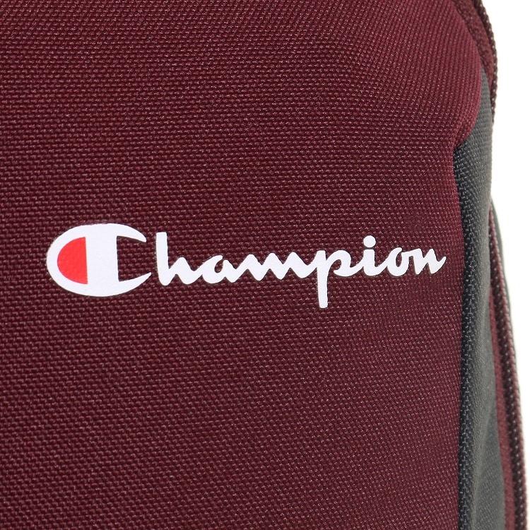 ≪Champion/チャンピオン≫ カーライル デイパック Mサイズ タウンユースに最適なベーシックデザインのリュックサック 57244