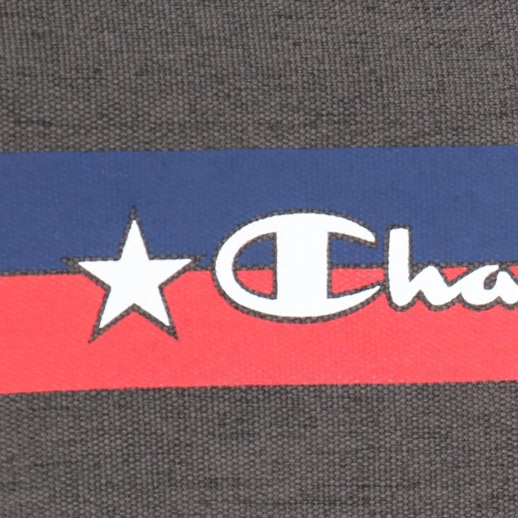 ≪Champion/チャンピオン≫ ジョーイ ショルダーバッグ キッズサイズ メッセンジャータイプ 57464