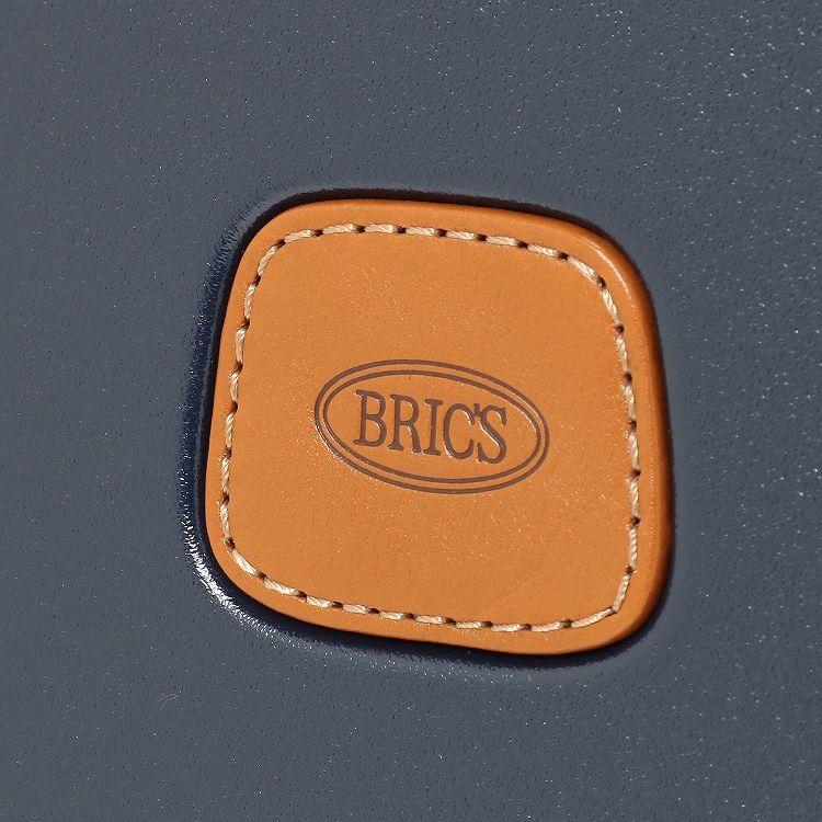 ≪ブリックス | BRIC'S BELLAGIO≫ ベラージオ ハードキャリーケース 78L 4.3kg 89012 / BBG28303