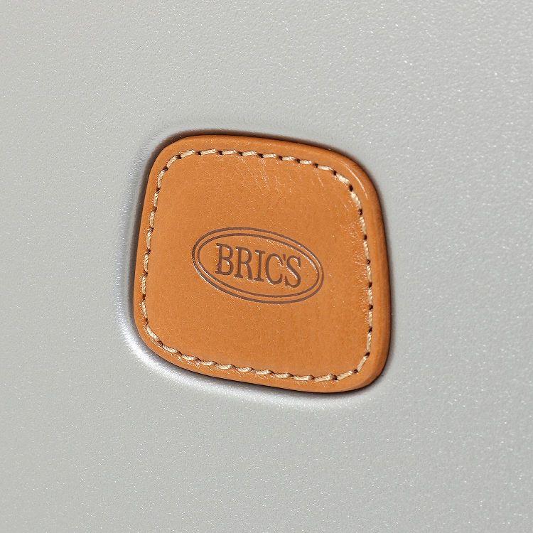 ≪ブリックス | BRIC'S BELLAGIO≫ ベラージオ ハードキャリーケース 96L 5.3kg 89013 / BBG28304