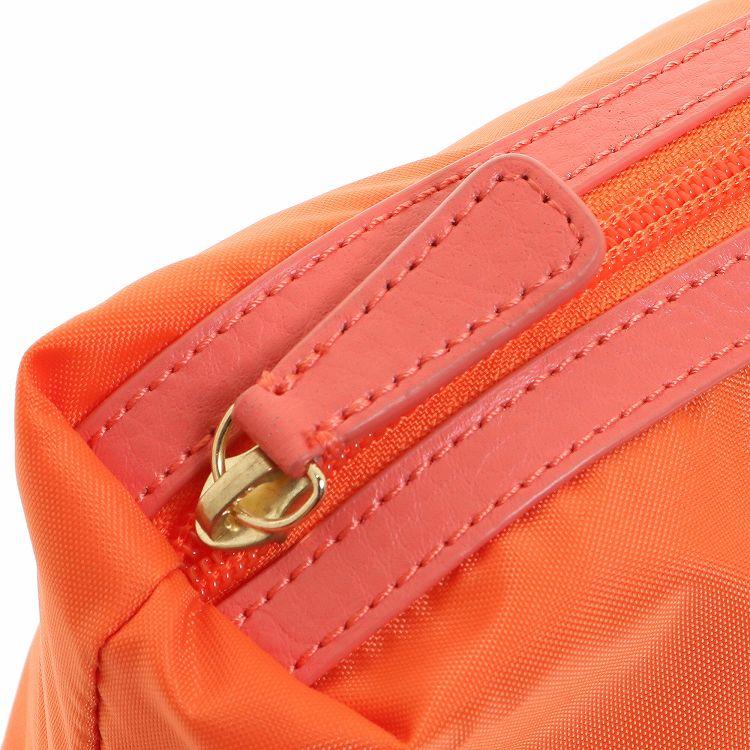 ≪オロビアンコ LEGARE S≫ トートバッグ | インナーポーチ付きミニレザートート 91231