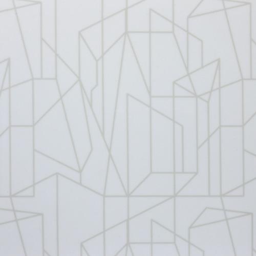 【限定・ジオメトリック柄】プロテカ スタリアV 100リットル 預け入れサイズ(157cm以内)最大容量! 10泊~2週間程度の旅行用スーツケース 02865