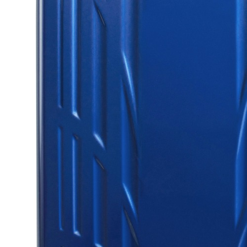 ≪ワールドトラベラー/ナヴァイオ≫ スーツケース 2~3泊旅行に マチ拡張エキスパンダブル機能付き 最大37リットル 便利なキャスターストッパー機能付! 06154