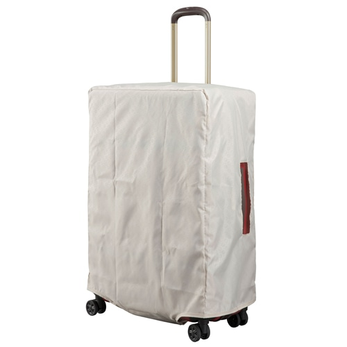 ≪ace. サークルZ≫ スーツケース 58リットル 4、5泊~1週間程度のご旅行に。キャスターストッパー機能付き 06342