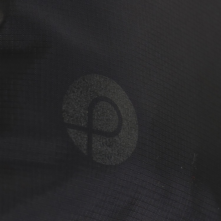 ≪Proteca/プロテカ≫ スクア サコッシュ 薄マチスリムなショルダーバッグ 12851