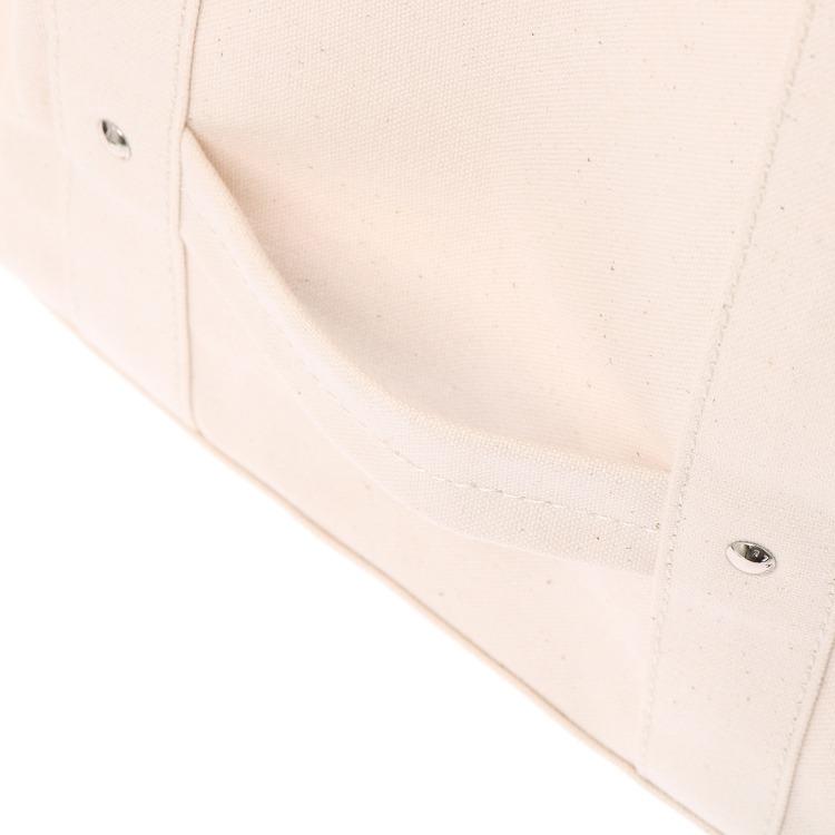 ≪PLUS STYLE/プラススタイル≫ファットボーイ トートバッグ/ボストンバッグ ご旅行やレジャー、ママバッグにもオススメ 軽量 Lサイズ 14314