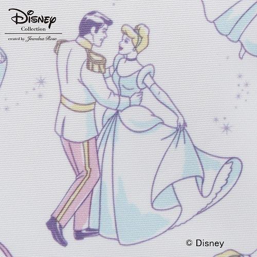 "≪JEWELNA ROSE/ジュエルナローズ≫ JewelnaRose TROTTEUR ""Cinderella"" シンデレラ バスポーチ 29626"