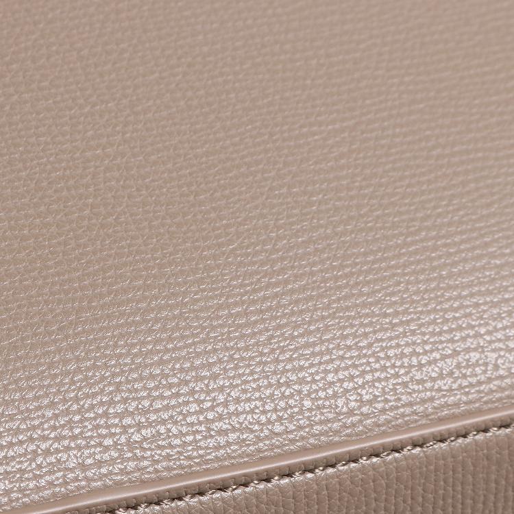 ≪JEWELNA ROSE/ジュエルナローズ≫ OLバッグ2018 リュックサック A4対応サイズ 33935