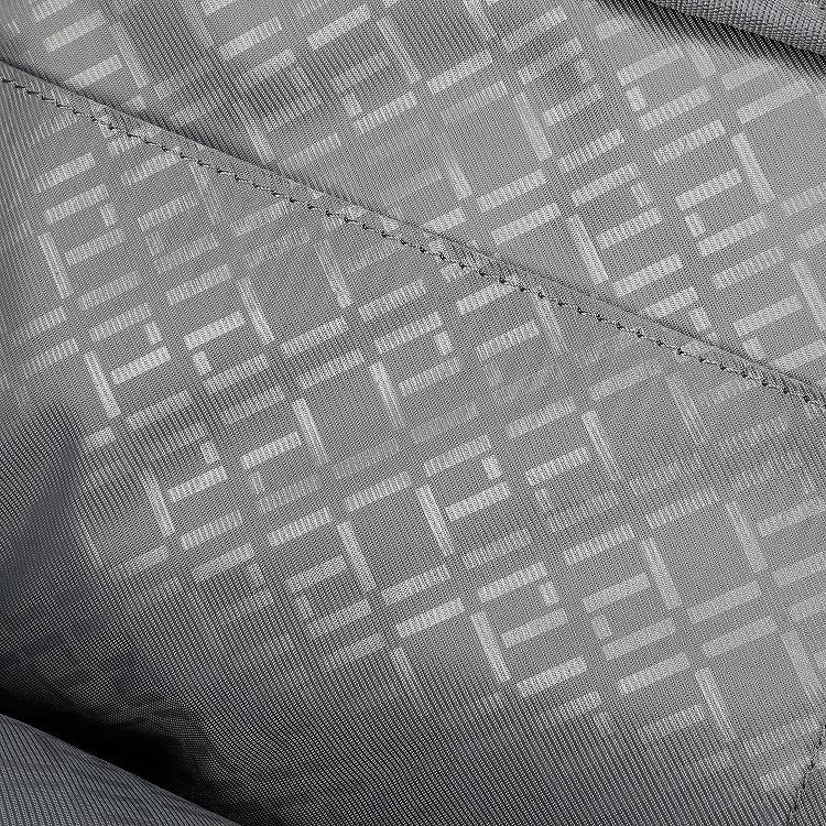 ≪ace./エース≫ ペルライト2 ブリーフケース レザー A4ファイル収納 薄マチの軽量レザービジネスバッグ 38131