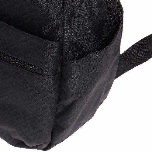 ≪ace. ウィルカール≫ リュックサック ジャガード織りが上品なトラベルシリーズ 54646