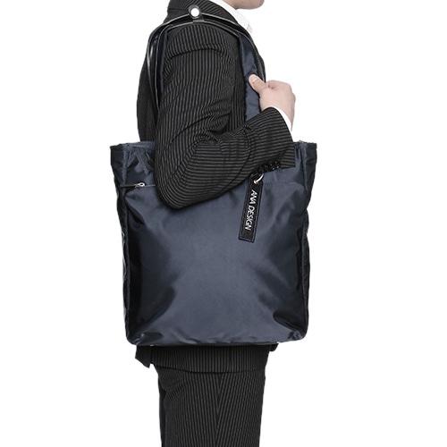 ≪ANA DESIGN≫ ANA×ACE ◇毎日の通勤~出張時でも安心の収納力。女性も使いやすいビジネストート 55012