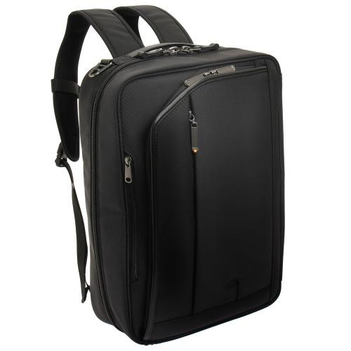【30%OFF】≪ace./エース≫  EVL-2.5s OLT 3WAYバッグ 持って、背負える。3wayタイプのビジネスバッグ  B4収納可  55133