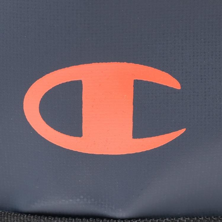 ≪Champion/チャンピオン≫ アングル Jr. バックパック スクエアタイプ Sサイズ 57443