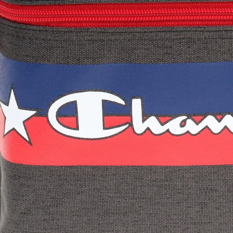 ≪Champion/チャンピオン≫ ジョーイ バックパック キッズサイズ Large 57466
