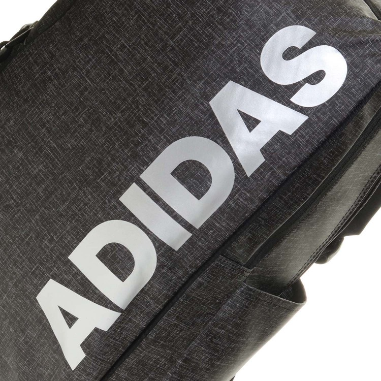 ≪adidas/アディダス≫ バックパック スクエアデイパックタイプ 19リットル B4サイズ 57576