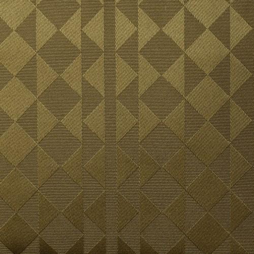 ≪Kanana project/カナナプロジェクト≫ カナナモノグラム リュックサック大★A4サイズ収納 セットアップ機能付きで旅行に便利なリュックサック 59134