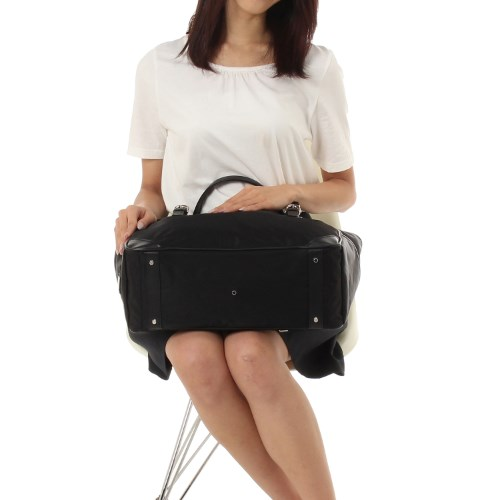 ≪ace. /エース≫ ソリオート トートバッグ レディース  ビジネスシリーズ  ビジネストート ポケット充実で脱ゴソゴソ 女性が扱いやすいB4サイズのビジネストート 59562