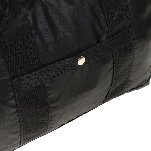 ≪ace. /エース≫ グランパック ボストンバッグ Mサイズ 15リットル パッカブル 折り畳みトラベルボストン セットアップ機能付き 59874