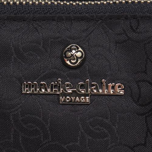 ≪marie claire VOYAGE/マリ・クレール≫ リュネット ショルダーバッグ ミニショルダー ポシェット 59962