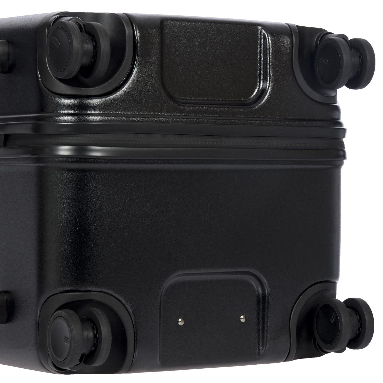 ≪ブリックス   BRIC'S BELLAGIO≫ ベラージオ ハードキャリーケース 117L 4.5kg 89015 / BBG28315