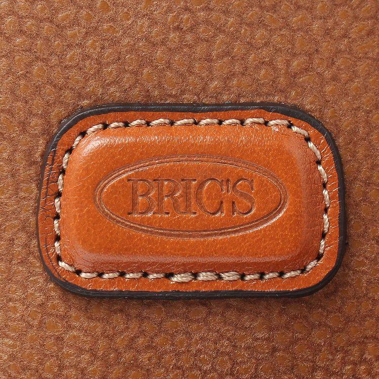 ≪ブリックス   BRIC'S LIFE≫ ライフ ヨコ型 ショルダーバッグ 89032 / BLF52793