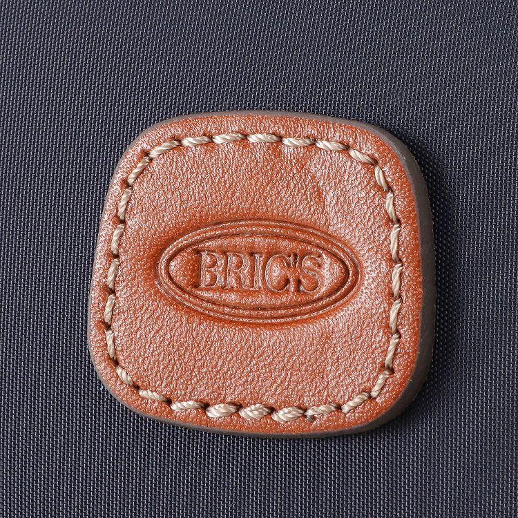 ≪ブリックス | BRIC'S X-TRAVEL≫ X-トラベル ソフトキャリーケース 機内持込可能 2.5kg 89068/BXL48117