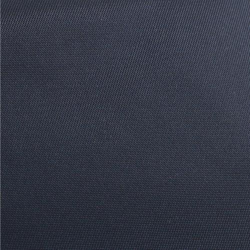 ≪エフ クリオ/F.CLIO≫ゴルフ シリーズ (ナイロン)☆ポーチ 洗面用具が整理しやすい大きめサイズ 男女兼用  97166
