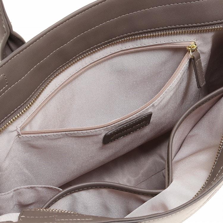 ≪JEWELNA ROSE ジュエルナローズ≫OLバッグ2019 A4サイズ 32684 レディース 通勤 通学 定番バッグ