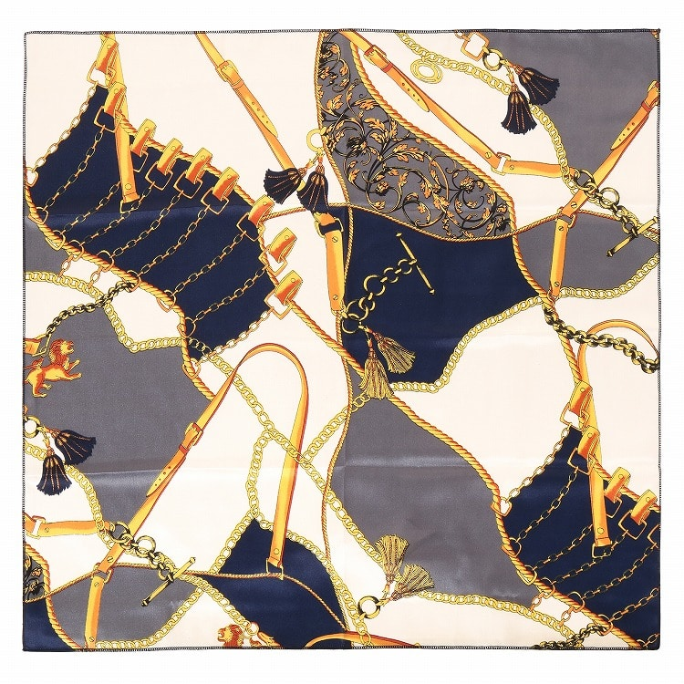 ≪JEWELNA ROSE ジュエルナローズ≫ベローナ カゴバッグ 32702 レディース サマーバッグ デイリー
